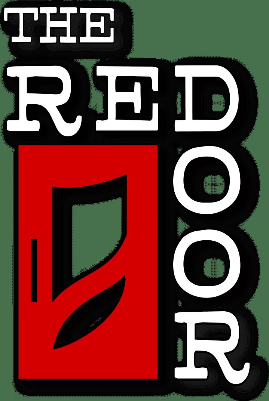 The Red Door SLC
